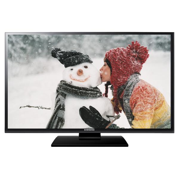 Samsung Plasma Tv Remote Manual - freesoftez