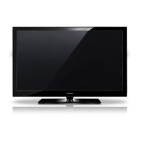 2008 plasma tv (a550 series) owner information \u0026 support samsung us Back of Samsung Smart TV 2008 plasma tv