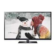 """Plasma E530 Series TV - 60"""" Class (60.0"""" Diag.)"""