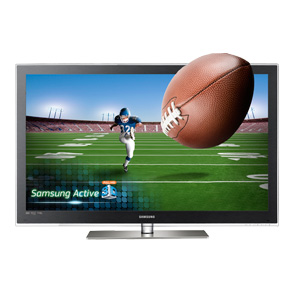 2010 Plasma TV (C7000 Series) | Owner Information & Support