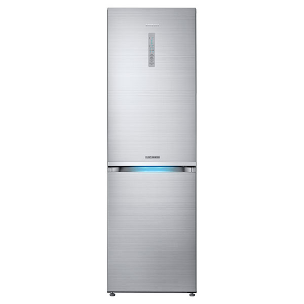 12 cu. ft. Capacity Counter Depth Euro Chef Refrigerator