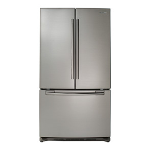 Samsung Refrigerators Bottom Freezer Problems