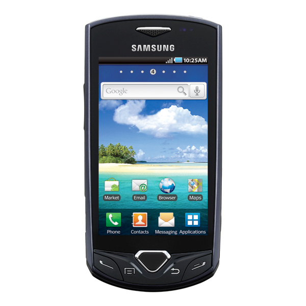 http://www.samsung.com/us/system/consumer/product/sc/hi/10/schi100zkaxar/i100_600x600_xlarge_cf.jpg