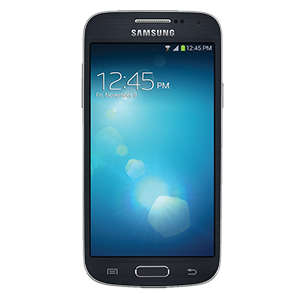 How to Root Galaxy S4 Mini (Verizon) SCH-I435 on Android 4 2