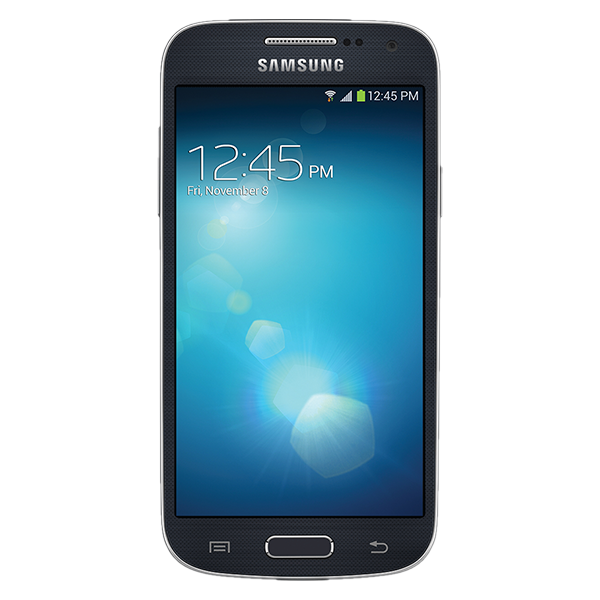 Galaxy S4 Mini 16GB (Verizon)