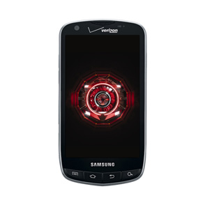 Samsung Droid Charge Drivers Windows 7