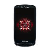Samsung Sch I510 Unlock Code