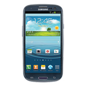 Galaxy S III (Verizon) 32GB Developer Edition