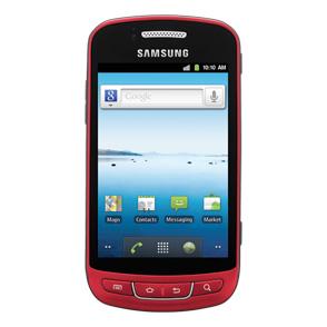 Samsung Sch-S720c Drivers