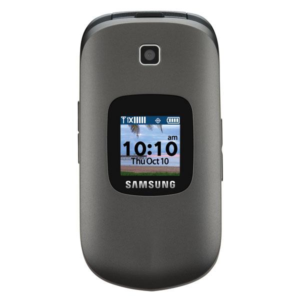 S336C 1GB (Straight Talk)