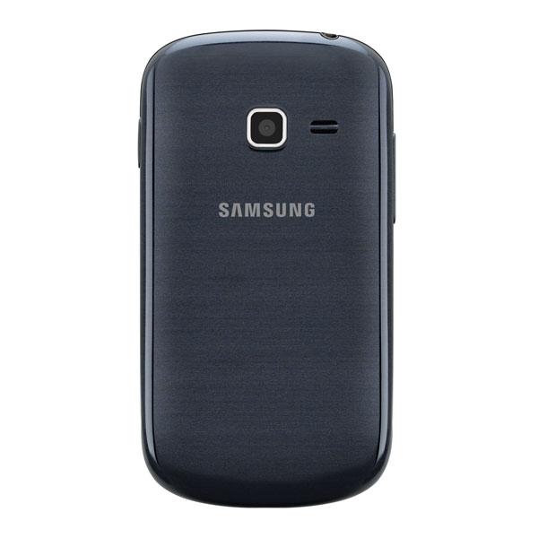 Samsung Galaxy Centura™ (Straight Talk)