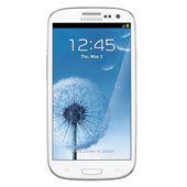 Samsung Galaxy S III (Net 10 and Straight Talk)
