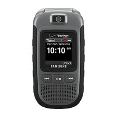 Samsung Convoy™ Cell Phone