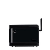 Samsung Verizon Network Extender Base Station