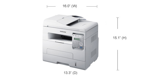 SAMSUNG SCX-4729FD PRINTER WINDOWS 7 X64 DRIVER DOWNLOAD