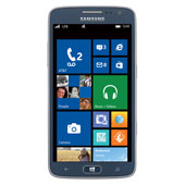 Samsung Ativ S Neo (AT&T)