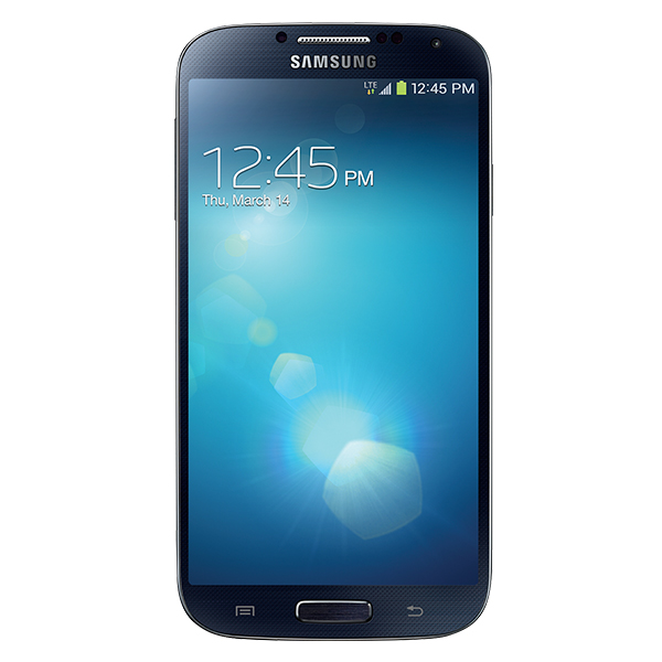 Galaxy S4 16GB (Cricket)