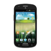 Galaxy Express (AT&T)