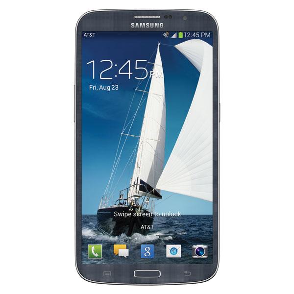 Samsung Galaxy Mega (AT&T)