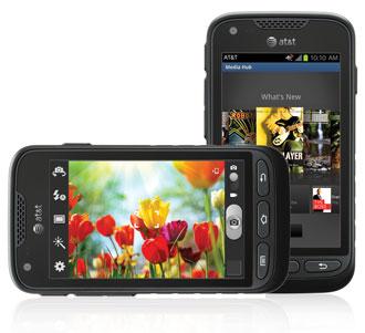 LargeScreen_i547.jpg