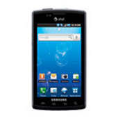 Captivate Android Smartphone