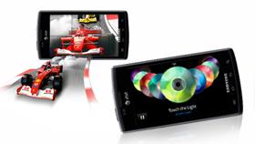 Samsung Media Hub-Ready