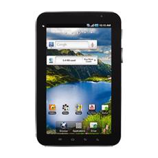 "Samsung Galaxy Tab™ 7.0"" (AT&T)"