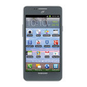 Samsung Galaxy S II (Net10 and Straight Talk)