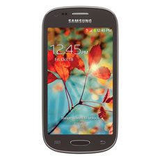 Samsung Galaxy Light™ (T-Mobile)
