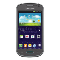 Samsung Galaxy Exhibit™ (Metro PCS)