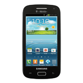 Samsung Galaxy S Relay 4G (T-Mobile)