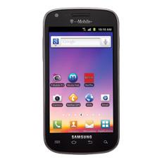 Samsung Galaxy S® Blaze™ 4G (T-Mobile)