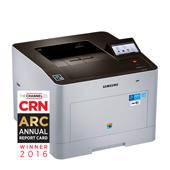 ProXpress C2620DW – Color Laser Printer 27/27PPM