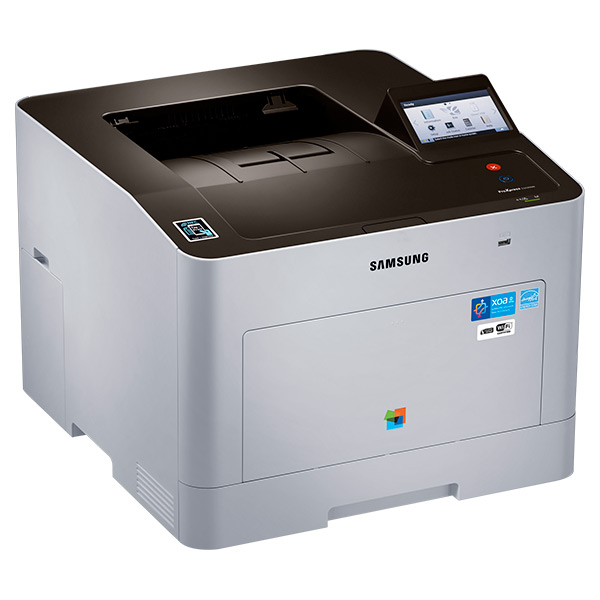 ProXpress C2620DW – Color Laser Printer 27/27PPM