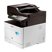 ProXpress C2670FW – Color Laser Printer 27/27PPM