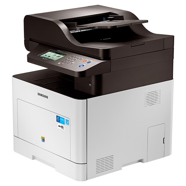 ProXpress C2670FW – Color Laser Printer 27/27PPM,office printers,business printers,office copiers