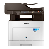 Samsung Multifunction Printer ProXpress C3060FW