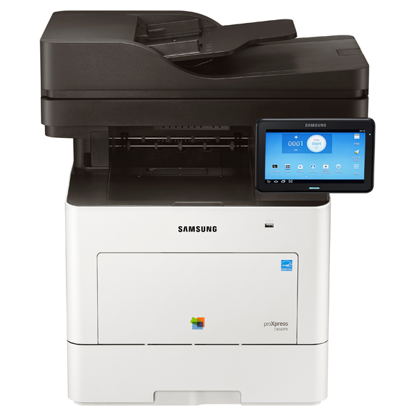 ProXpress C4062FX – Color Laser Printer 42/42PPM,office printers,business printers,office copiers