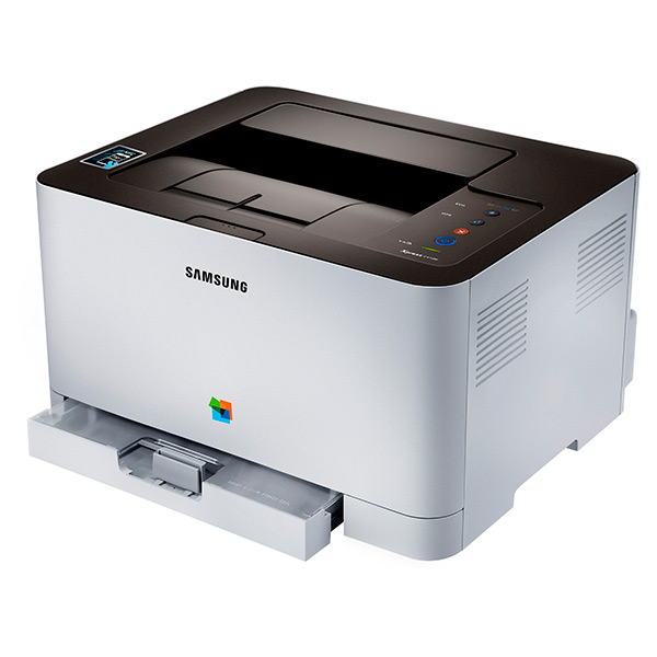 Printer Xpress C410W