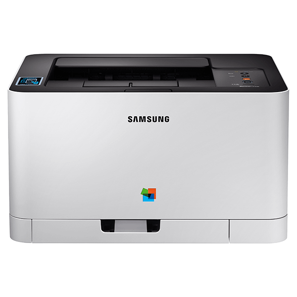 Printer Xpress C430W