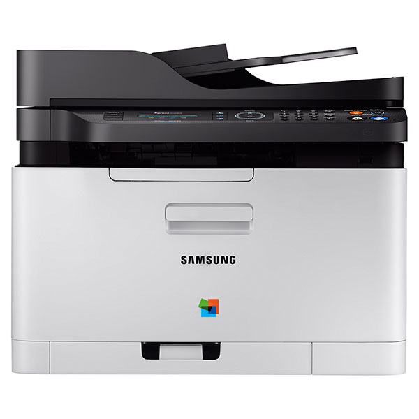Color Multifunction Xpress C480FW,office printers,business printers,office copiers