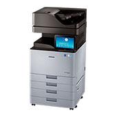 MultiXpress MX7 Series K7500GX Monochrome Multifunction Printer 50 PPM