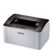 Samsung Printer Xpress M2020W
