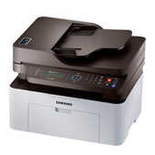 Samsung Multifunction Printer Xpress M2070FW