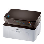 Samsung Multifunction Printer Xpress M2070W