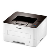Printer Xpress M2825DW