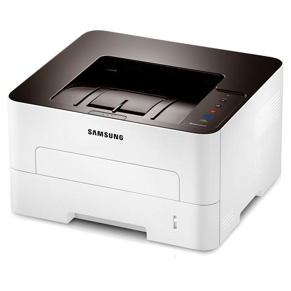 Samsung Printer Xpress M2825DW