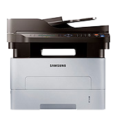Samsung Printer Xpress M2880FW