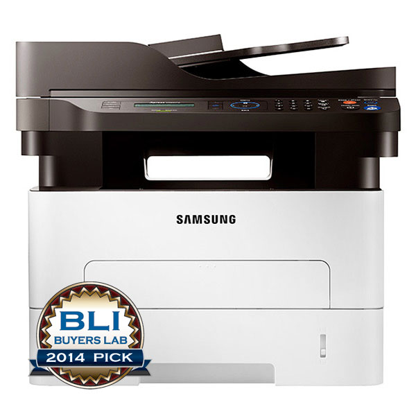 MultifunctionPrinter Xpress M2885FW
