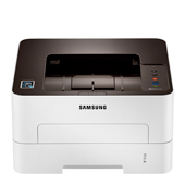 Printer Xpress M3015DW